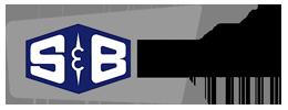 parterners-logo-01