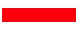 parterners-logo-03