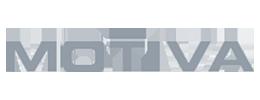 parterners-logo-04