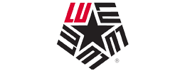 parterners-logo-06