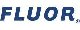 parterners-logo-09