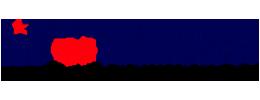 parterners-logo-11
