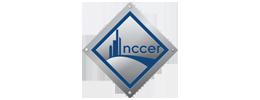 parterners-logo-12