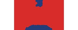 parterners-logo-13