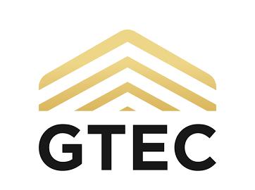 Golden Triangle Empowerment Center